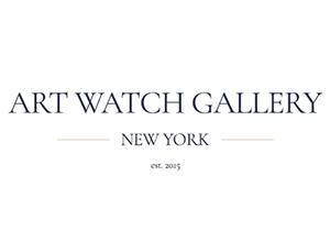 Art Watch Gallery New York