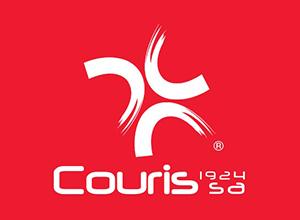 Couris SA