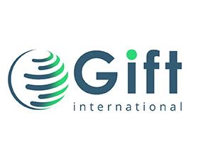 gift international
